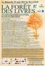 Line Renaud - Dans l'agenda de Line Renaud pour ce mois d'août...