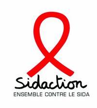 Line Renaud - Dîner de la Mode Sidaction 2014