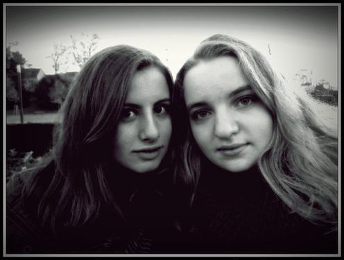 Un ami, c'est quelqu'un qui vous connaît par coeur et qui vous aime quand même.