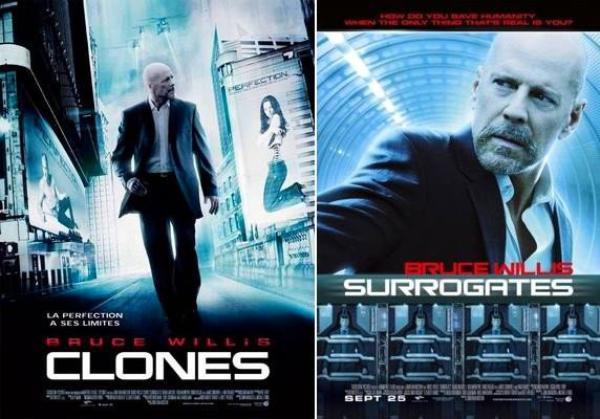Mes 5 films coup de ♥ #62