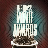 Les MTV Movie Awards 2012
