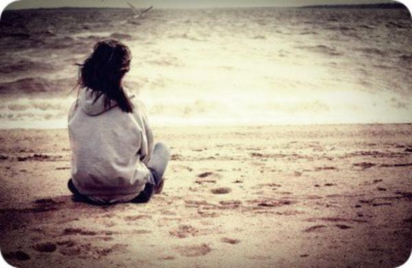 """""""L'absence n'est-elle pas, pour qui aime, la plus certaine, la plus efficace, la plus vivace, la plus indestructible, la plus fidèle des présences ?"""" Marcel Proust"""