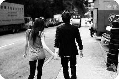 Alors ce ne sera pas facile, ce sera même très dur, il va falloir faire des efforts chaque jour mais je suis prêt à les faire parce que je suis amoureux de toi. Et je te veux chaque jour, près de moi. Toi et moi, pour toujours. N'oublie jamais, Noah.