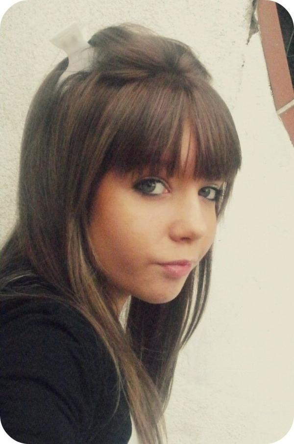 Manon Haha