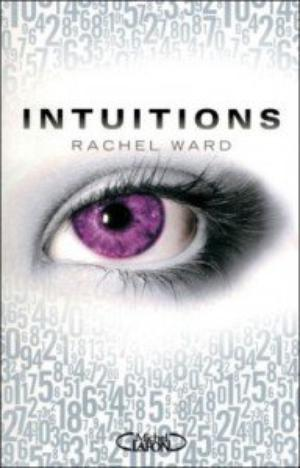 INTUITIONS T.1