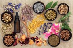 Les premiers remèdes de l'#hiver - #santé #naturel