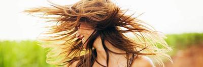 #Beauté et #nature : les #hydrolats pour les #cheveux