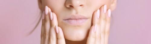 #Conseils de #beauté : les crèmes anti-ride, utile ou pas?