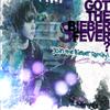 Justin--Bieber--♥