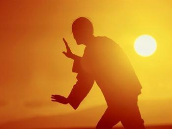 Il n'y a pas assez d'anges dans le ciel, alors dieu nous enlève les notre...♥