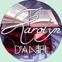 Les Chroniques des Enchanteurs - Tome 4 : 19 Lunes, Kami Garcia & Margaret Stohl