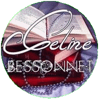 Les Chroniques des Enchanteurs - Tome 1 : 16 Lunes, Kami Garcia & Margaret Stohl