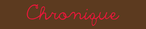Les Etoiles de Noss Head - Tome 2 : Rivalités, Sophie Jomain