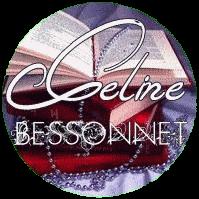 Animae - Tome 1 : L'Esprit de Lou, Roxane Dambre