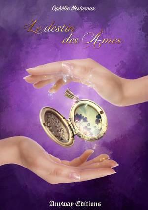 Le Destin des Âmes, Ophélie Mesturoux
