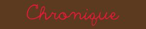 Les Filles au Chocolat - Tome 5 : C½ur Vanille, Cathy Cassidy