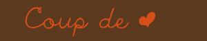 Croissants de Lune - Tome 2 : La Quête, Karolyn Daniel