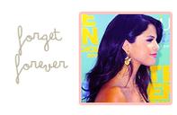 Stars Dance L'album ( 1 er partie )
