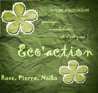 Eco'action