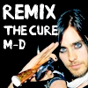 The Only One (Remix By 30 Seconds to mars)