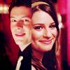 Glee Cast - Jessie's girl