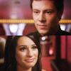Illustration de 'Glee Cast - Poker Face'