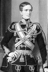 François-Joseph Ier d'Autriche