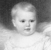Sophie d'Autriche