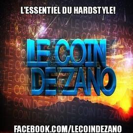 Nouveau >> Le Coin de Zano