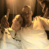 Freestyle 2009 ( Inédit ) Feat Fanatic & Edji
