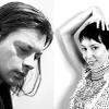 Brandt Rhapsodie - Benjamin Biolay & Jeanne Cherhal