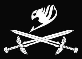 Fiction 14 : Un amour pour le goût de la piraterie