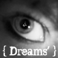Un rêve, un signe du destin.
