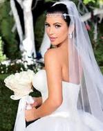 Kim Kardashian ! Et son mariage (raté) °-°