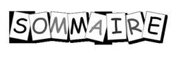 Le sommaire