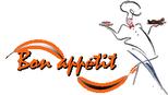 Soupe au courgettes et fromage maredsou jambon
