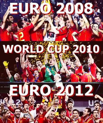 -  - «La vie c'est comme le football, seul le résultat compte !»  -  -