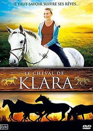Equitafilm : Le Cheval de Klara
