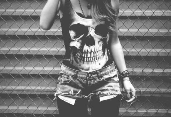 Kiss me plz.