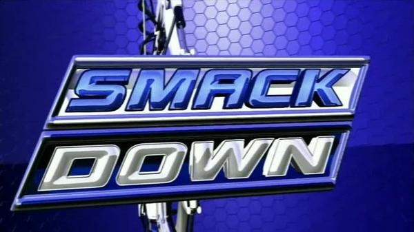 match de smacdown