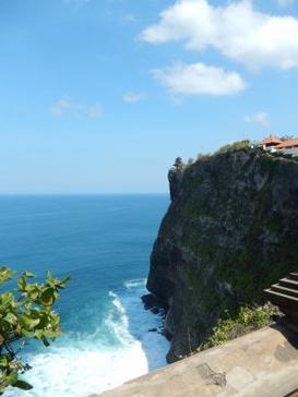 #41 - Bali Day 2