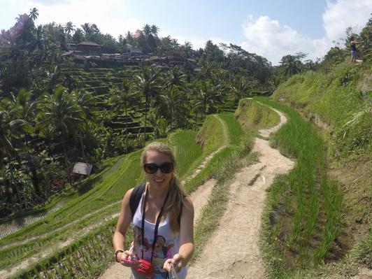 #43 - Bali Day 4