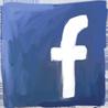 Facebook fanpage.