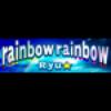 Rainbow Rainbow - Ryu*