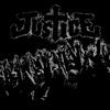 JUSTICE - NewJack