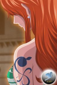 Le secret du One Piece : chapitre 2