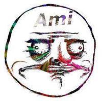Bienvenue chez les troll face