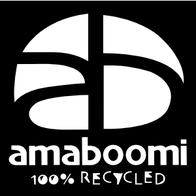 Amaboomi