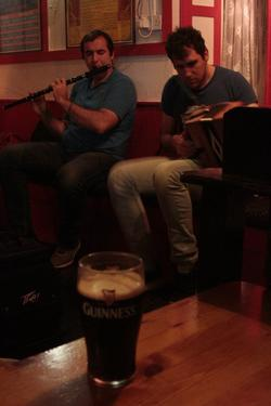 A song for Ireland... (16 and last)