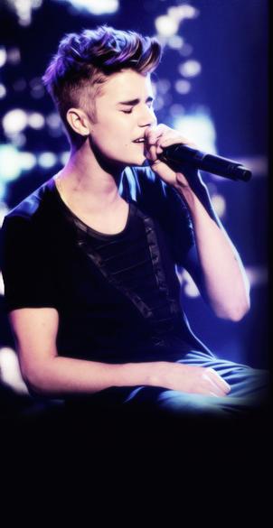 """- """" Ne détestez jamais l'idole de quelqu'un, il pourrait être la seule raison pour laquelle il est en vie."""""""